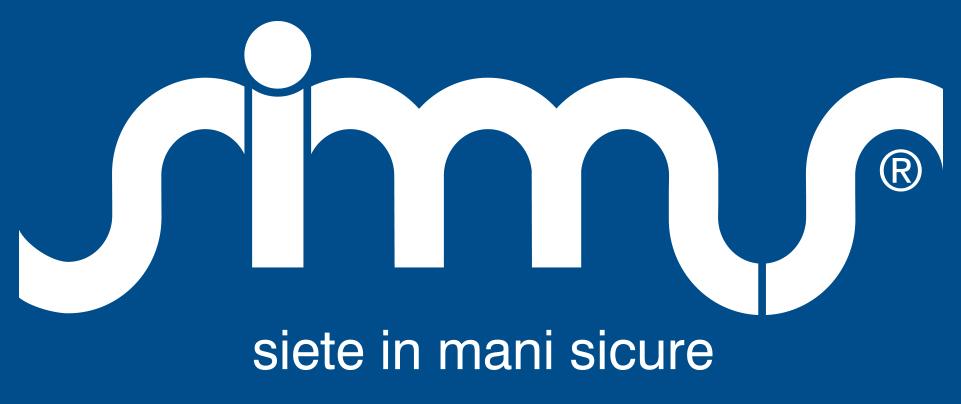 Sims Italia